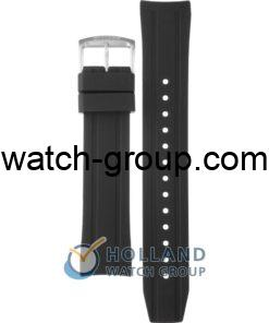 Watch strap company Citizen model 59-S53772.