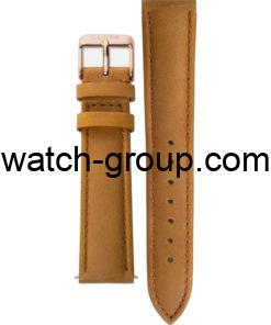 Watch strap company Cluse model CLS003.Strap Watch  Cluse CL18011.