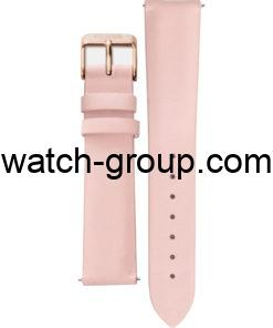 Watch strap company Cluse model CLS004.Strap Watch  Cluse CL18014.