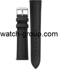 Watch strap company Cluse model CLS010.
