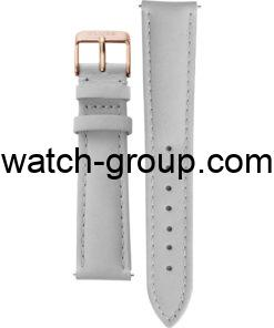 Watch strap company Cluse model CLS019.Strap Watch  Cluse CL18015 Cluse CL18018.