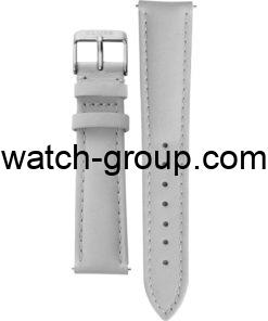 Watch strap company Cluse model CLS020.Strap Watch  Cluse CL18215 Cluse CL18218.