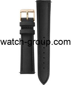 Watch strap company Cluse model CLS021.Strap Watch  Cluse CL18401 Cluse CL18406.