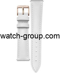 Watch strap company Cluse model CLS077.Strap Watch  Cluse CL18042.