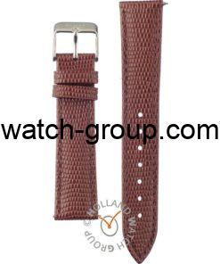 Watch strap company Cluse model CLS078.