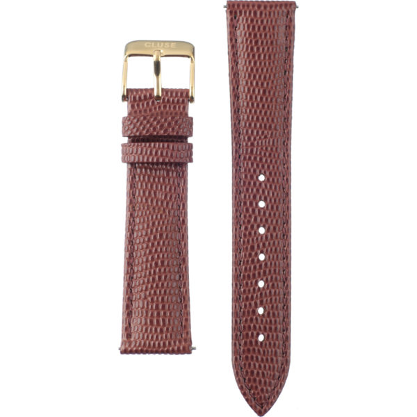 Watch strap company Cluse model CLS079.