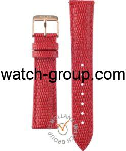 Watch strap company Cluse model CLS083.
