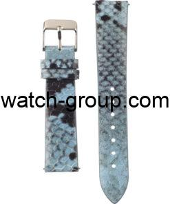 Watch strap company Cluse model CLS084.