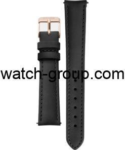 Watch strap company Cluse model CLS301.Strap Watch  Cluse CL30003 Cluse CL30004 Cluse CL30022.