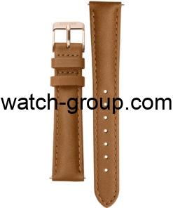 Watch strap company Cluse model CLS303.Strap Watch  Cluse CL30021.
