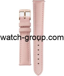 Watch strap company Cluse model CLS304.Strap Watch  Cluse CL30001.