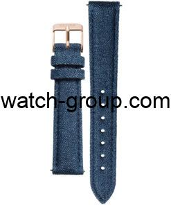 Watch strap company Cluse model CLS330.Strap Watch  Cluse CL30029.