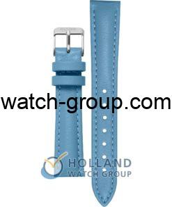 Watch strap company Cluse model CLS367.