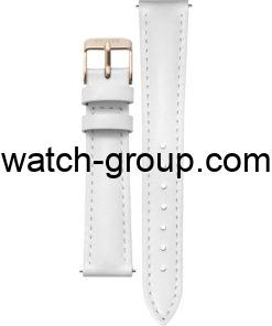 Watch strap company Cluse model CLS377.Strap Watch  Cluse CL60006.