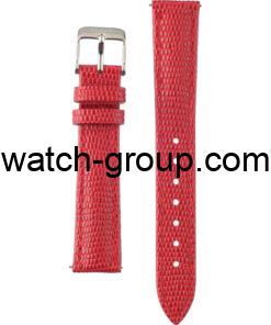 Watch strap company Cluse model CLS381.