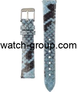 Watch strap company Cluse model CLS384.