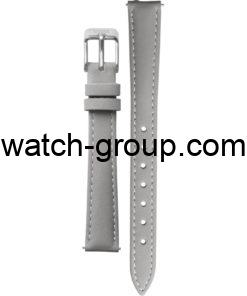 Watch strap company Cluse model CLS509.Strap Watch  Cluse CL50013.