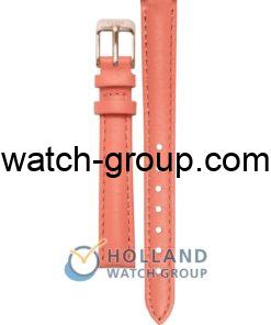 Watch strap company Cluse model CLS521.Strap Watch  Cluse CL50025.