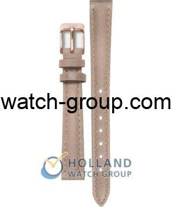 Watch strap company Cluse model CLS523.Strap Watch  Cluse CL50027.