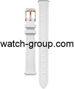 Watch strap company Cluse model CLS525.Strap Watch  Cluse CL50029 Cluse CL50030.