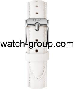 Watch strap company Daniel Wellington model DW00200162.Strap Watch  Daniel Wellington DW00100190.