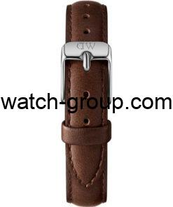 Watch strap company Daniel Wellington model DW00200186.Strap Watch  Daniel Wellington DW00100239 Daniel Wellington DW00100233.