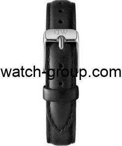 Watch strap company Daniel Wellington model DW00200189.Strap Watch  Daniel Wellington DW00100242 Daniel Wellington DW00100236.