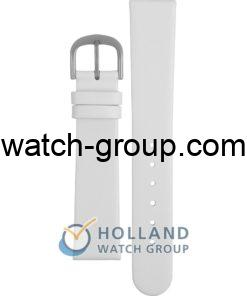 Watch strap company Danish Design model BDDWH18.Strap Watch  Danish Design IV22Q664.