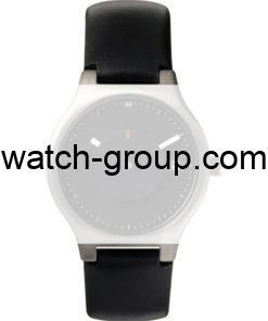 Watch strap company Danish Design model BIQ13Q648.Strap Watch  Danish Design IQ12Q648 Danish Design IQ13Q648.