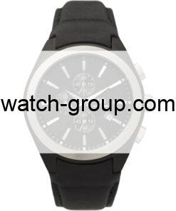Watch strap company Danish Design model BIQ13Q794.Strap Watch  Danish Design IQ13Q794.