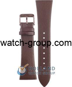 Watch strap company Danish Design model BIQ17Q900.Strap Watch  Danish Design IQ17Q900.