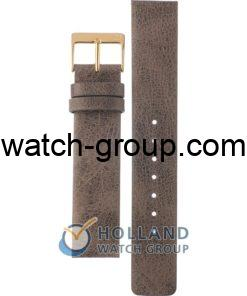 Watch strap company Danish Design model BIV11Q1173.Strap Watch  Danish Design IV11Q1173.