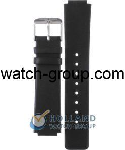 Watch strap company Danish Design model BIV12Q884.Strap Watch  Danish Design IV12Q884 Danish Design IV13Q884.