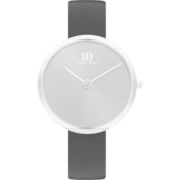 Watch strap company Danish Design model BIV14Q1261.Strap Watch  Danish Design IV14Q1261.