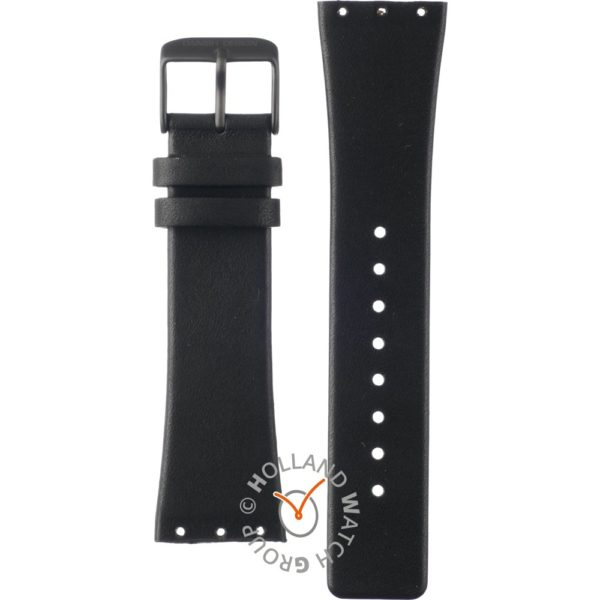 Watch strap company Danish Design model BIV14Q641.Strap Watch  Danish Design IV14Q641.