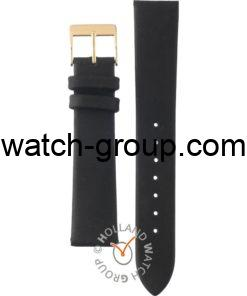 Watch strap company Danish Design model BIV15Q1244.Strap Watch  Danish Design IV15Q1244.