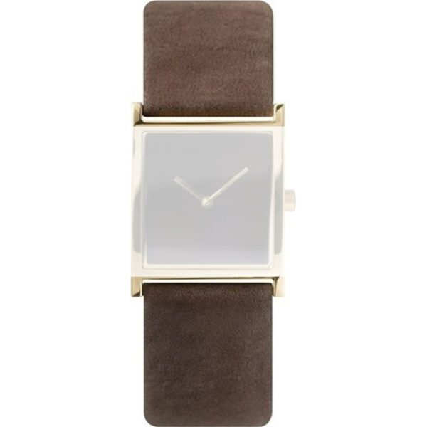 Watch strap company Danish Design model BIV23Q662.Strap Watch  Danish Design IV23Q662.