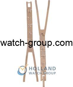 Watch strap company Danish Design model BIV67Q1230.Strap Watch  Danish Design IV67Q1230.