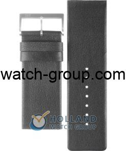 Watch strap company Davis model BB0330.Strap Watch  Davis Davis-0330.