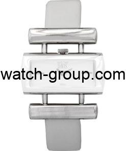 Watch strap company Davis model BB1076.09.Strap Watch  Davis Davis-1076.