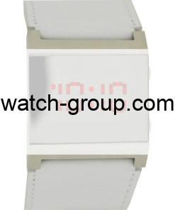 Watch strap company Davis model BB1651.32.Strap Watch  Davis Davis-1651 Davis Davis-1656.