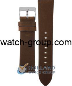 Watch strap company Davis model BB1930.22.Strap Watch  Davis Davis-1930 Davis Davis-1931 Davis Davis-1932.