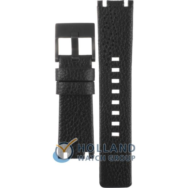 Watch strap company Diesel model ADZ5195.Strap Watch  Diesel DZ5195.