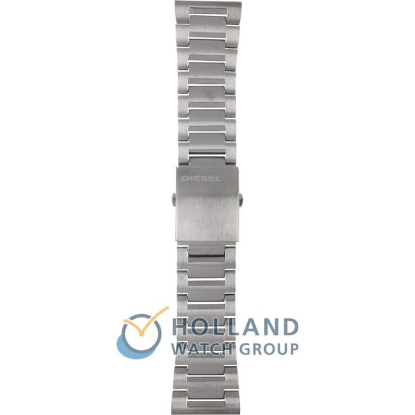 Watch strap company Diesel model ADZ7315.Strap Watch  Diesel DZ7315.