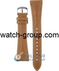 Watch strap company Emporio Armani model AAR0251.Strap Watch  Emporio Armani AR0251.