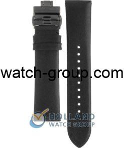 Watch strap company Emporio Armani model AAR0388.Strap Watch  Emporio Armani AR0388.
