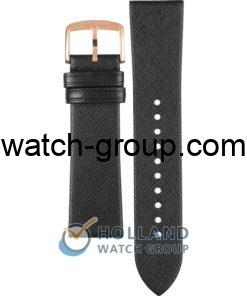Watch strap company Emporio Armani model AAR1792.Strap Watch  Emporio Armani AR1792.