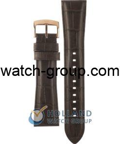 Watch strap company Emporio Armani model AAR1983.Strap Watch  Emporio Armani AR1983.