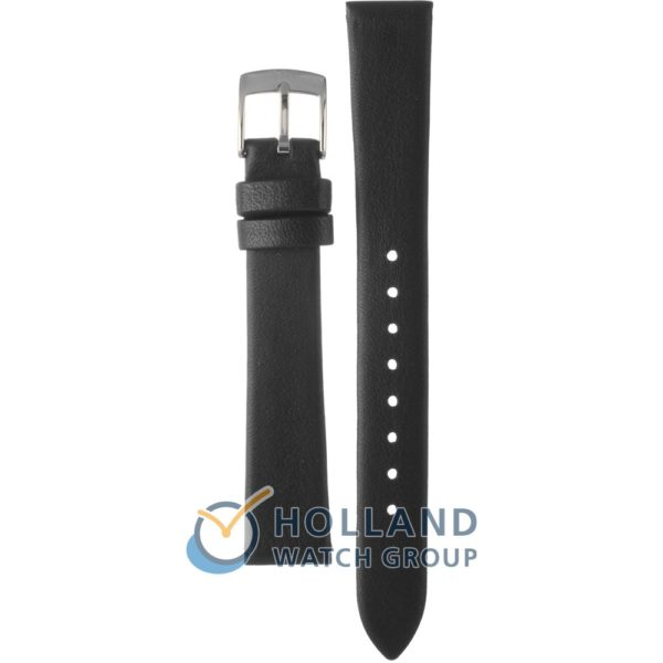 Watch strap company Emporio Armani model AAR2509.Strap Watch  Emporio Armani AR2509.