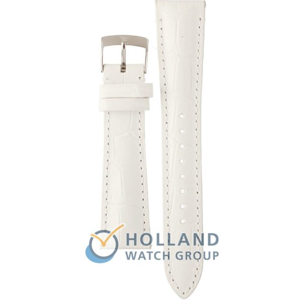 Watch strap company Emporio Armani model AAR5664.Strap Watch  Emporio Armani AR5664.